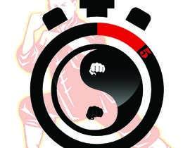 #39 cho App logo + APP Icons bởi YedhuRaj