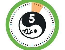 #36 cho App logo + APP Icons bởi SSaha1999