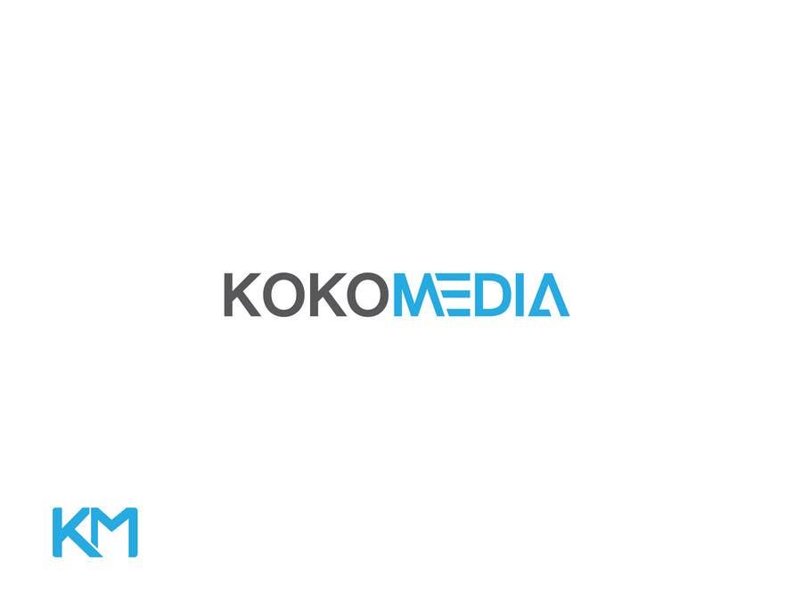 Konkurrenceindlæg #                                        125                                      for                                         Logo Design for Web Design company