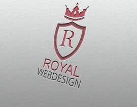 Nro 69 kilpailuun Logo-Design käyttäjältä nirmalapaul801