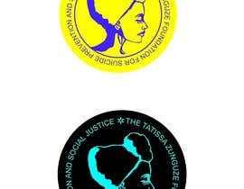Nro 24 kilpailuun I need a Logo for my Foundation käyttäjältä shyamshete