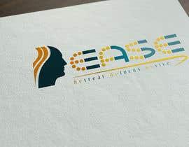 Nro 38 kilpailuun Design project käyttäjältä haiderabbas069
