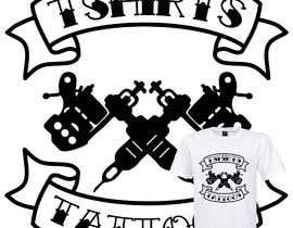 #1 dla Custom TShirt Design for Summer Line przez LibbyDriscoll