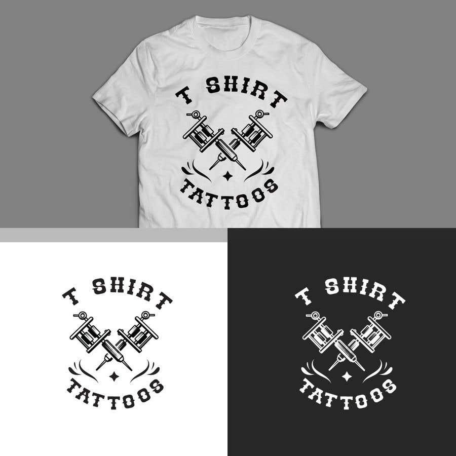 Kilpailutyö #25 kilpailussa Custom TShirt Design for Summer Line