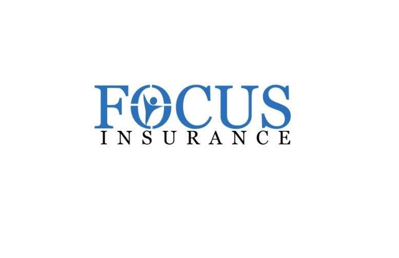 Inscrição nº 362 do Concurso para Logo Design for Focus Insurance