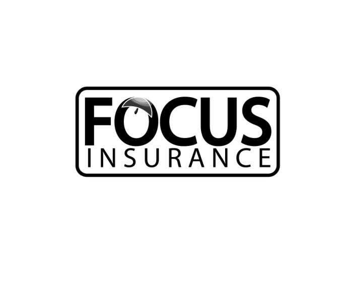 Inscrição nº 440 do Concurso para Logo Design for Focus Insurance