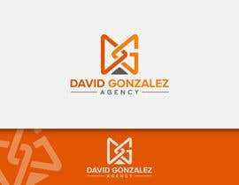 #21 for Design a Logo for a new Marketing Agency by suyogapurwana