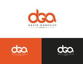 #79 for Design a Logo for a new Marketing Agency by decentcreations