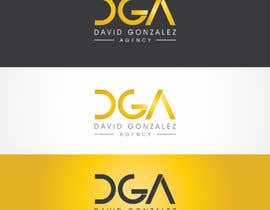 #75 for Design a Logo for a new Marketing Agency by ayogairsyad