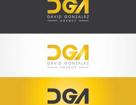 #76 for Design a Logo for a new Marketing Agency by ayogairsyad