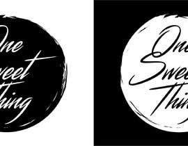 #88 для Design a Logo - One Sweet Thing от juanc74