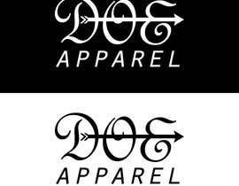 Nro 20 kilpailuun Logo and Website Design käyttäjältä arunjodder