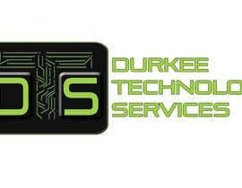 Nro 5 kilpailuun Design a Logo For Tech Company käyttäjältä jra56800bd66db94
