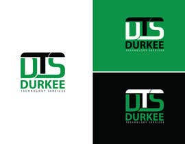Nro 20 kilpailuun Design a Logo For Tech Company käyttäjältä decentcreations