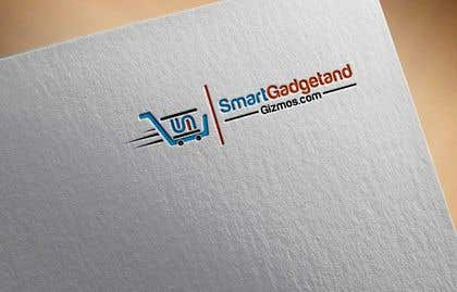Image of                             Design a Logo for our new Ecom s...