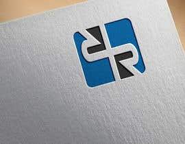 #77 for Design a Logo - Ideas by JoyDesign1