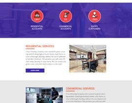 #35 for Wow Me with Creative Redesign of Wordpress Website by joinwithsantanu