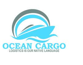 #67 cho Urgent :: Re- Design a logo for a shipping and logistics company in Southern African bởi pardeepsoni4688