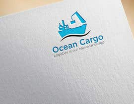 #68 cho Urgent :: Re- Design a logo for a shipping and logistics company in Southern African bởi Shohag1010