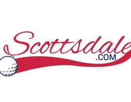 #96 for Scottsdale.com Logo Design by mehedihasan4
