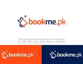 logodesigner87 tarafından Design a Logo for a company that does Cinema, Bus and Events ticketing online. için no 214
