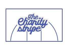 nº 37 pour Cover Art/Logo for The Charity Stripe (Sports Podcast) par eybratka