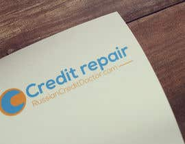 #37 , Logo for Credit repair company 来自 designerbelal1