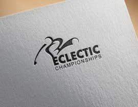#36 cho Urgent Logo for 'Eclectic Championships' bởi Junaidy88