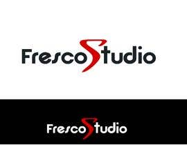 #51 for I need a Logo for my photo and video studio. We rent it out to photgraphers and videographers. The name is Studio Fresco by ryreya