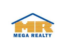 #26 για Logo Design for Real Estate Investment Company από vesnajovanovic