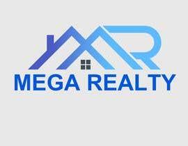 #142 για Logo Design for Real Estate Investment Company από armanazad5402
