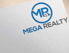 #98 για Logo Design for Real Estate Investment Company από goway