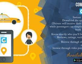#12 cho Design an Advertisement bởi kiritharanvs2393