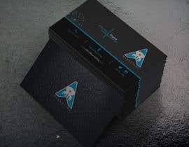 #98 dla Business Card Design przez Saydurshaon