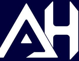 "#80 for AH logo - where ""A"" stands for Astro (star) by carlosolivar"