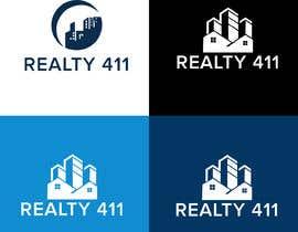 #173 for Company Logo -- 2 af EagleDesiznss