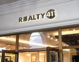 #167 for Company Logo -- 2 af klal06