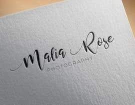#372 za Logo Design - Photography od viniciusdonderi