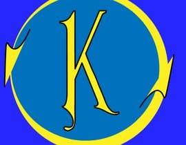 #91 for Logo Redesign Ideas by vladmykolenko