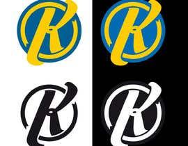#93 for Logo Redesign Ideas by kchrobak