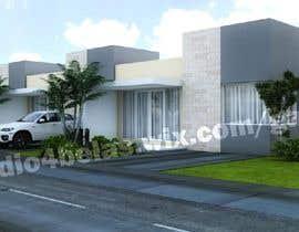 #11 cho Redesign Apartment bởi ivanmihardi