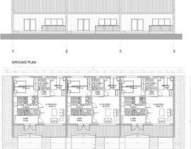 #17 cho Redesign Apartment bởi mkejtikacka