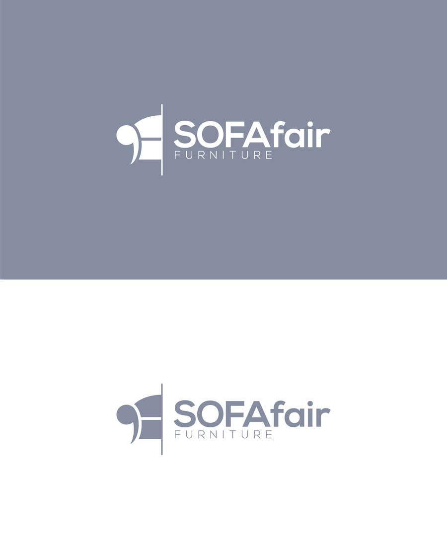 Bài tham dự cuộc thi #59 cho Design a Logo for e commerce site (furniture)