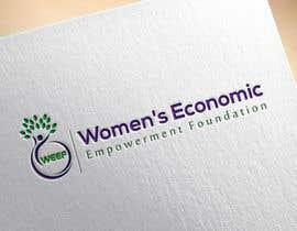 Nro 77 kilpailuun Simple Logo Design Female Nonprofit käyttäjältä sujonmiji26