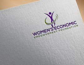 Nro 221 kilpailuun Simple Logo Design Female Nonprofit käyttäjältä manik6264