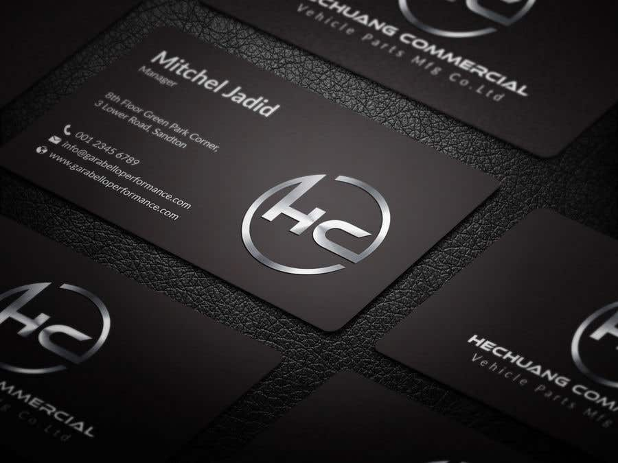 Entry 62 by jadid91 for design some business cards hc freelancer contest entry 62 for design some business cards hc colourmoves