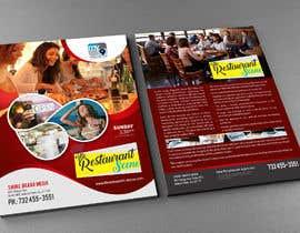 #22 cho Design a flyer bởi prngfx
