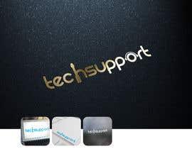 LogoRocket tarafından Need Professional Logo için no 505