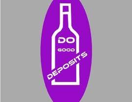 Nro 6 kilpailuun Logo Design käyttäjältä samun4u4