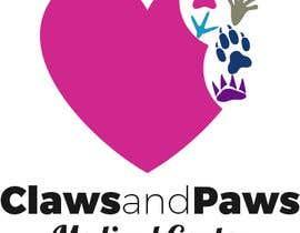 alex00dev tarafından Animal Hospital Logo Design için no 14